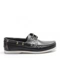 Günlük Ayakkabı